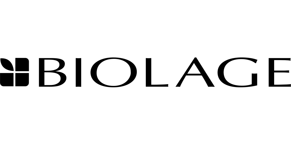 biolage-logo