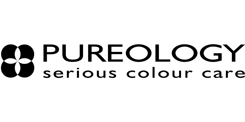 shu-uemura-logo