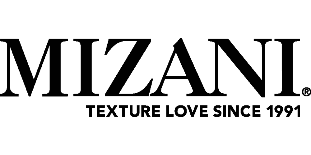 mizani-logo